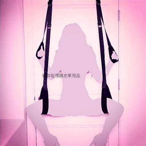 sex on a swing videos swing door accessories reviews online shopping swing