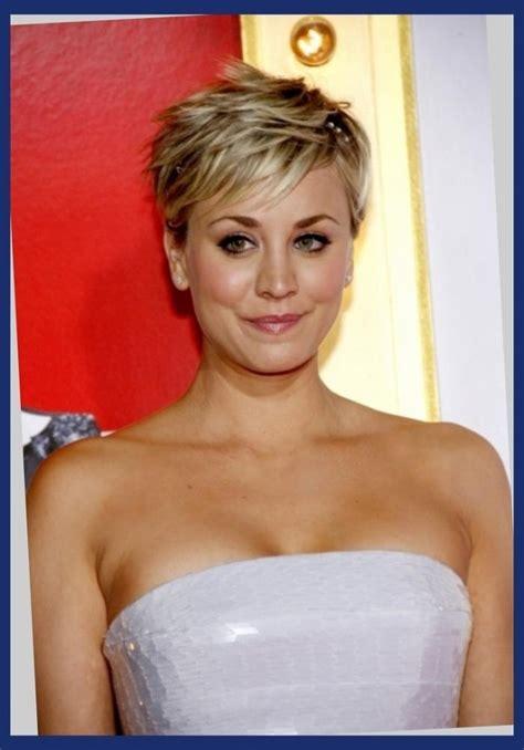 medium hairstyles for full figure women 20 ideas of short haircuts for full figured women