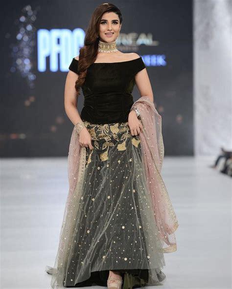 design of gaun new design gaun model gaun pesta kebaya terbaru 2014