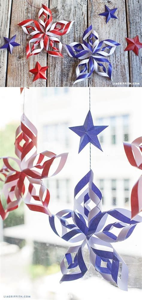 fourth of july decorations 360 best 4th of july images on