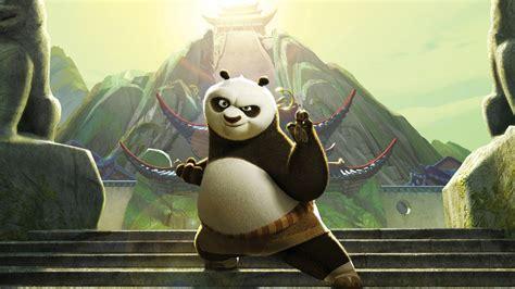 Kung Fu Panda 2 2011 Full Hd Movie 720p Download Sd | kung fu panda 2 movie 2011 wallpapers hd wallpapers id