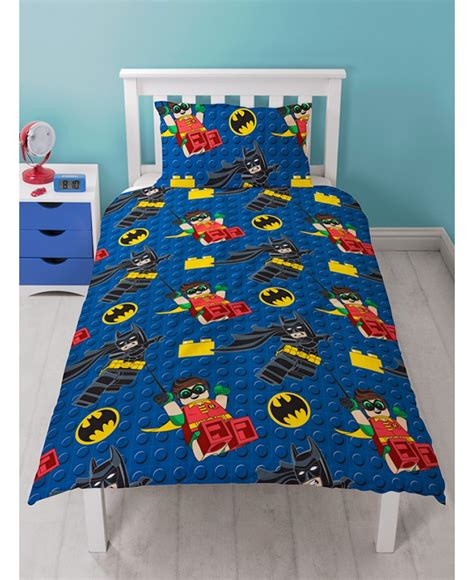 lego movie comforter set lego batman movie single doona cover licensed kids