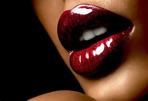 the right shade of red best red lipsticks for black women steamafrica