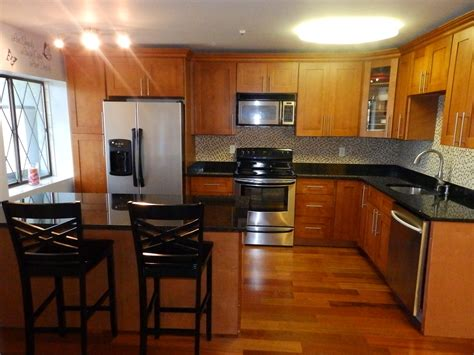 rooms for rent quincy ma 2 bedroom in quincy 2 bhk condo in quincy ma 761706 sulekha rentals