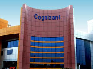 Cognizant Termination Letter