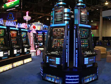 casino technology ultimas noticias playtech coopera con casino technology para fortalecer su