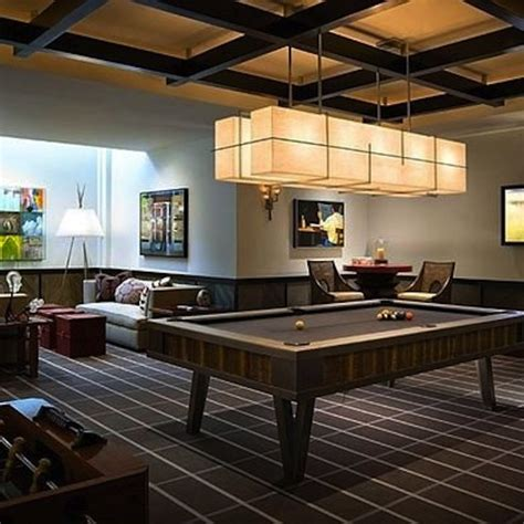 Pub Room pub tables in the game room artisan crafted iron