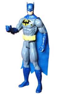 free photo batman hero bat fun super free image pixabay 1118480