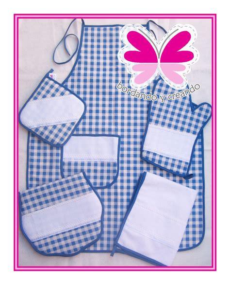 juegos de hacer cocina juego de cocina de cuadritos azules con blanco mis