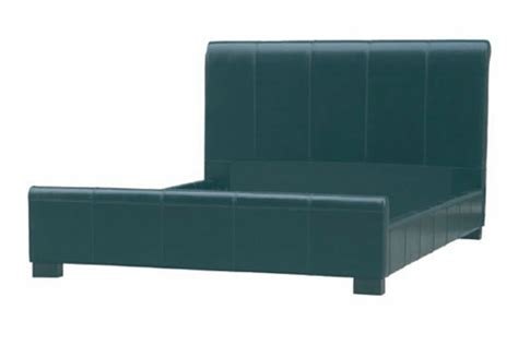discount beds bedworld discount beds leather beds
