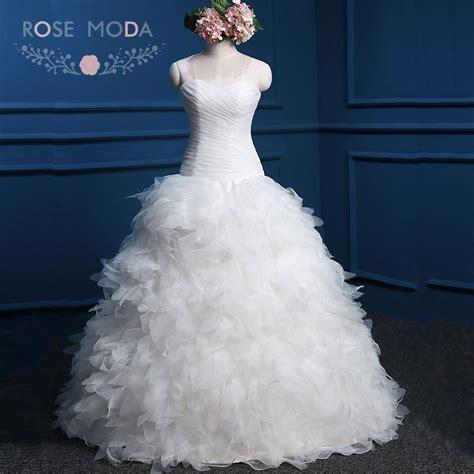 Bulu Mata Handmade 235 Limited korset untuk pernikahan promotion shop for promotional korset untuk pernikahan on aliexpress