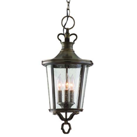 How To Choose Outdoor Lighting Outdoor Lighting How To Choose Your Exterior Lighting Lightopia S The In