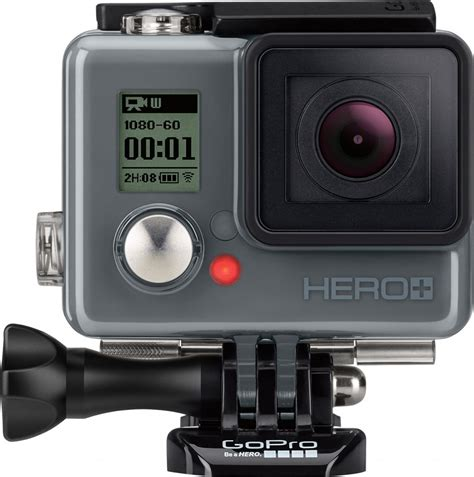 gopro deals gopro lcd deal at best buy for s day