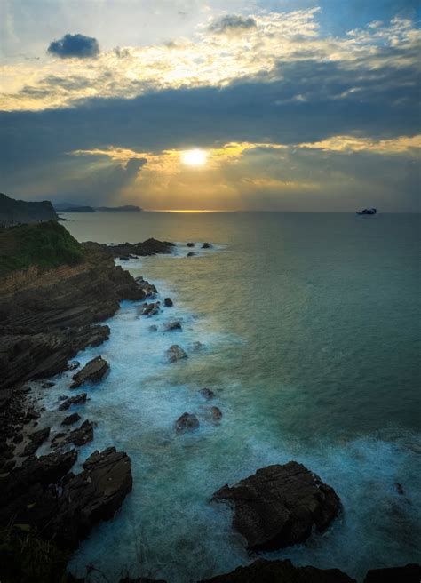 dinny boat environmental photo contest 2014 v spirit cruises