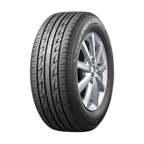 Ban Bridgestone R15 185 65 jual bridgestone turanza ar 20 t 185 65 r15 ban mobil 2017