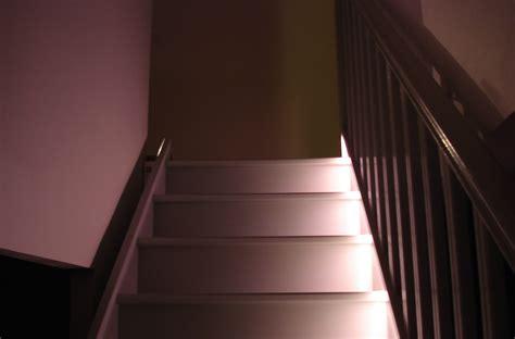 eclairage escalier led 2164 eclairage escalier led eclairage escalier led clairage