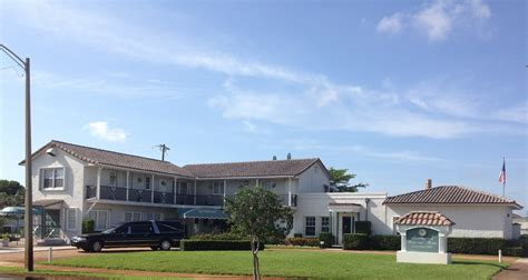 northwood funeral home crematory in west palm fl