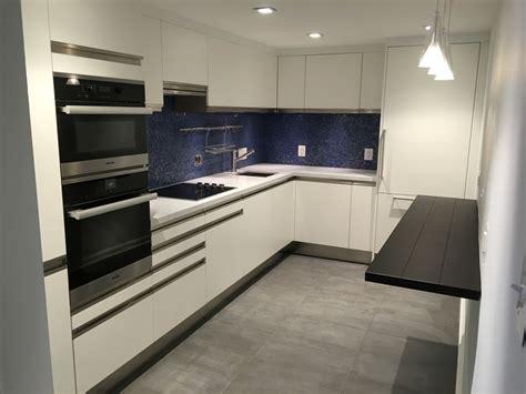 Kitchen Cabinets Alexandria Va Kitchen Cabinets Installation Alexandria Va Installations Llc