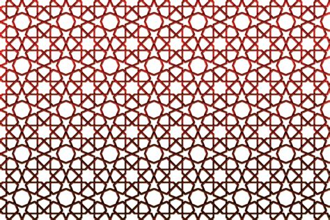 pattern islamic png islamic pattern by karim115 on deviantart