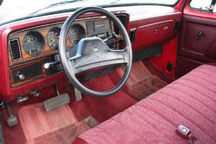 vehicle repair manual 1984 dodge daytona instrument cluster file 89ramip jpg wikimedia commons