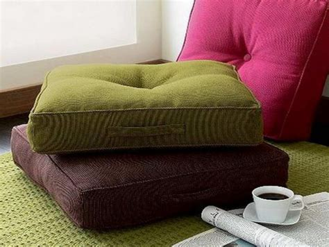 diy floor pillows diy floor pillows floor pillows floor your home