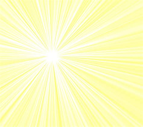 light yellow image gallery light yellow background