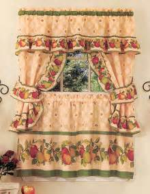 Pretty Kitchen Curtains Some Pretty Kitchen Curtains Indusladies