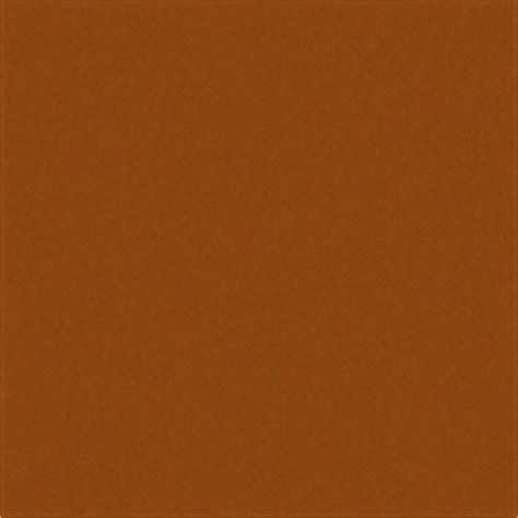 Brown And What Is This Shade Called The Brown Trivia Quiz Fanpop