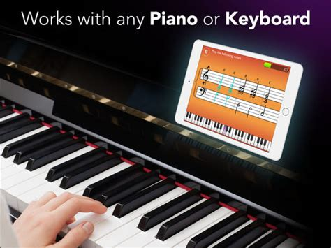learn piano xbox simply piano by joytunes learn play piano on the app store