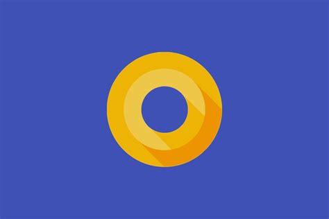 Android Oreo Easter Egg by Android Wear Oreo Update Rolling Out To Supported