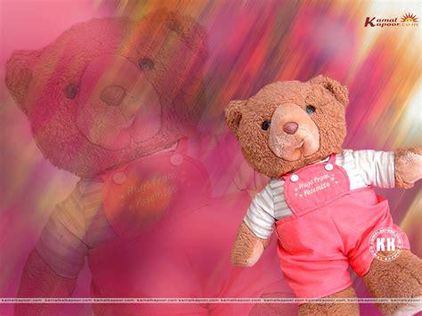 Bunga Mawar Artificial 19 teddy bears wallpapers wallpapersafari