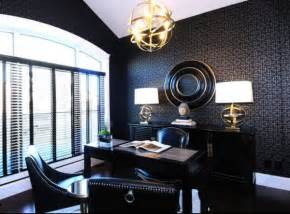 what color should i paint my office what color should i paint my home office