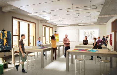 Home Design Center Lincoln Ne home design center lincoln ne best free home design
