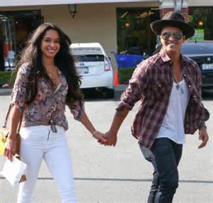 17 best images about jessica caban and bruno mars on