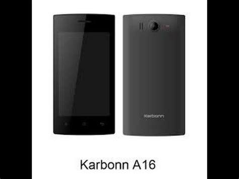 karbonn a1 pattern unlock youtube karbonn a16 hard reset karbonn a16 pattern unlock karbonn