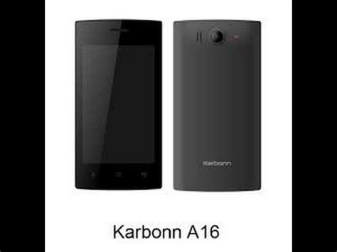karbonn a9 pattern unlock software karbonn a16 hard reset karbonn a16 pattern unlock karbonn