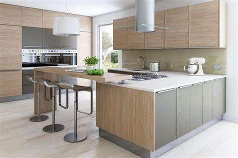 fitted kitchen cabinets how to make the most out of your small kitchen cabinets