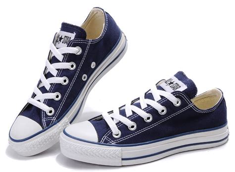 Converse All Low Blue by Swan From The Twilight Saga How To Look Like Your