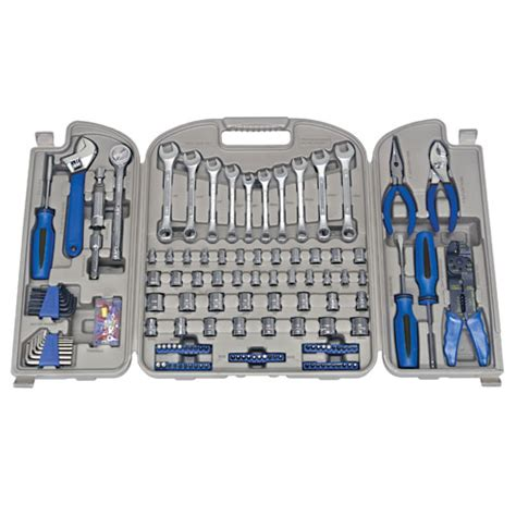 boat motor repair tools west marine shipyard tool kit west marine