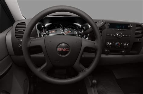 car maintenance manuals 2010 gmc sierra interior gmc fuel lines gmc free engine image for user manual