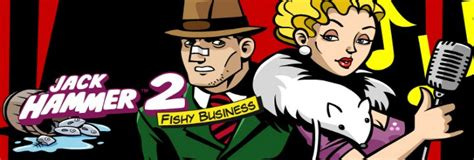se filmer touch of evil gratis jack hammer 2 fishy business en slot du m 229 ste spela