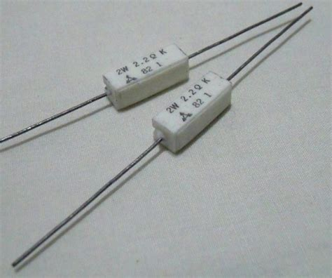 panasonic resistor kit panasonic resistor kits 28 images panasonic capacitor ebay panres1 kit panasonic electronic