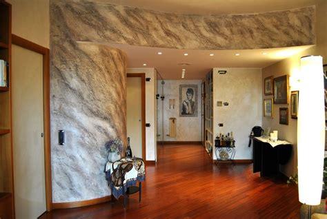 pareti in pietra per soggiorno pareti soggiorno in pietra parete soggiorno in pietra