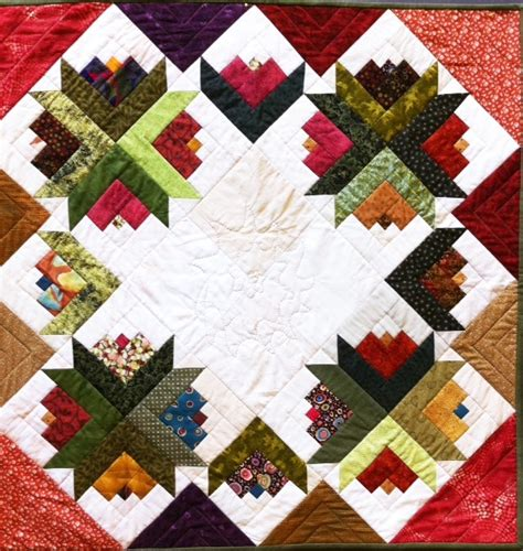 quilt pattern variations 874 best images about quilts log cabin variations on
