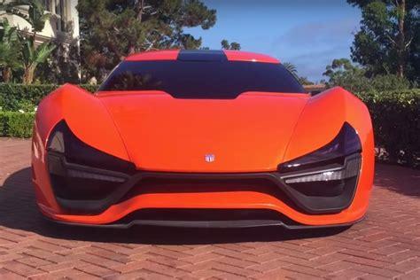 hyundai supercar nemesis 2 000 hp hypercar for the