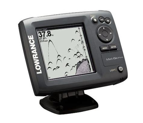 best fishing boat gps 32 best best fishfinder gps combo reviews images on