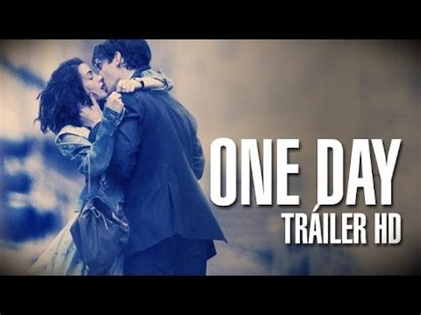 one day trailer espa 241 ol