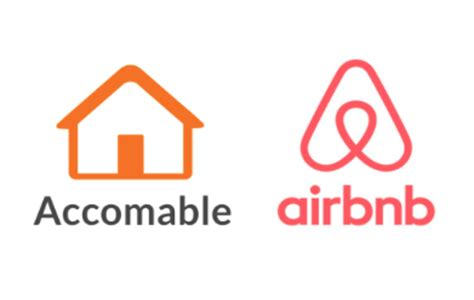 airbnb admin accomable finds a new home at airbnb startacus