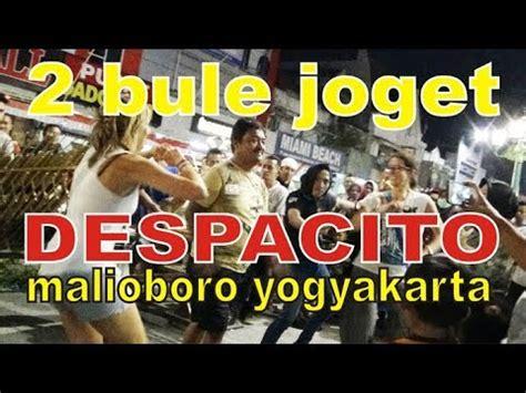 despacito gamelan cover despacito angklung mp3 download stafaband