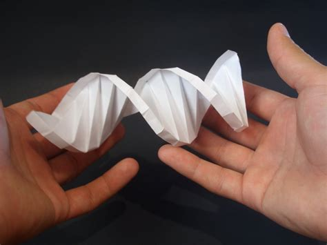 origami dna pin dna origami model image search results on